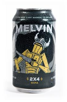 Melvin - Cans