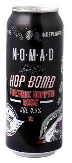 "Freshie Hop Bomb - ""Goose Edition"" CAN 500ml"