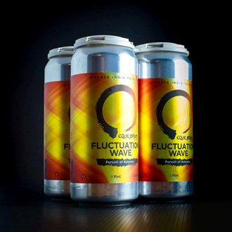 Fluctuation Wave DDH - Can
