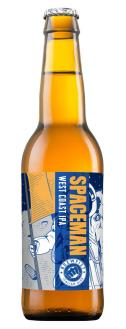 Spaceman - India Pale Ale (24 pack)