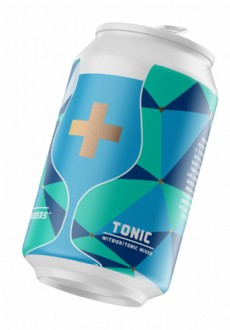 Tonic 2017 - Can