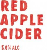 Red Apple - KEG