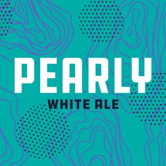 Pearly - Keg
