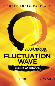 Fluctuation Wave DDH - Keg