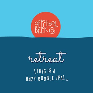 Retreat - KEG