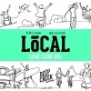 LoCal IPA - KEG