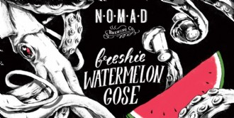 Freshie Watermelon (Can)